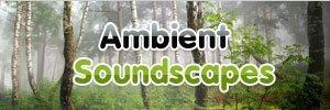 ambient-soundscapes