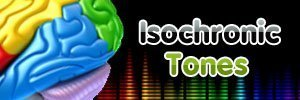 Isochronic Tones Mp3s For Focus Meditation Sleep And More