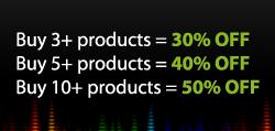 quantity-discounts