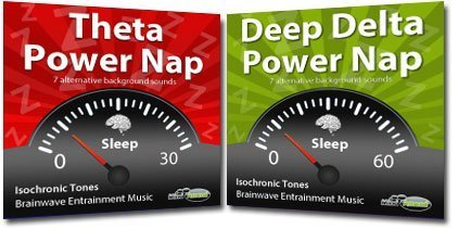 theta-and-deep-delta-power-nap