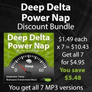 Deep-Delta-Power-Nap-Discount-Bundle