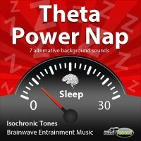 Theta-Power-Nap-200