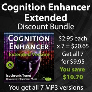 Cognition-Enhancer-Discount-Bundle