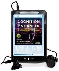 Cogntion Enhancer Extended mp3