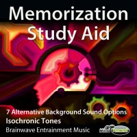 Memorization Study Aid - Mp3 7 Pack