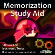 Memorization Study Aid - classical chill