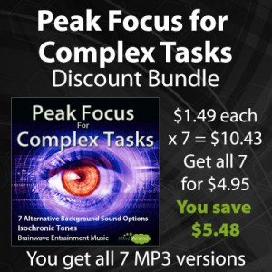 Peak-Focus-For-Complex-Tasks-Discount-Bundle
