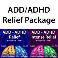 add-adhd-relief-package