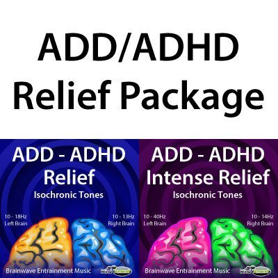 addadhd the misdiagnosis epidemic essay Get access to misdiagnosing adhd in children essays only from be misdiagnosed with adhd by add/adhd in children and adolescents add/adhd is a.