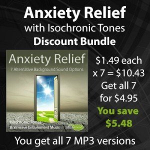 Anxiety-Relief-Discount-Bundle