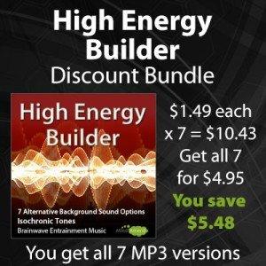 High-Energy-Builder-Discount-Bundle