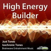 High-Energy-Builder-just-tones-400