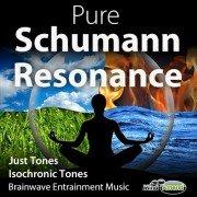 Pure-Schumann-Resonance-400-just-tones
