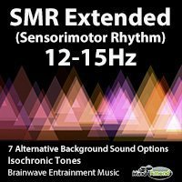 New SMR Extended session
