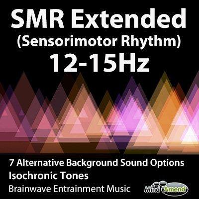 SMR Extended