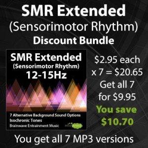 SMR-Extended-Discount-Bundle
