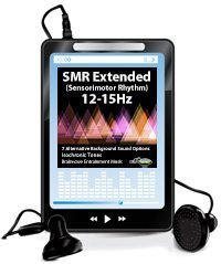 SMR Extended on Mp3