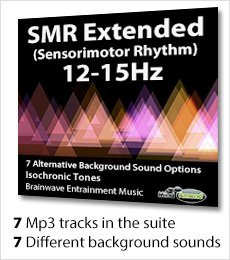 SMR Extended Suite