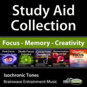 Study Aid Collection