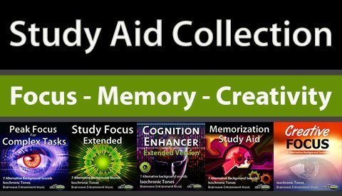 The Study Aid Collection