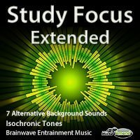 Study Focus Extended