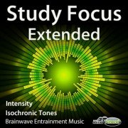 Study-Focus-Extended-400-intensity