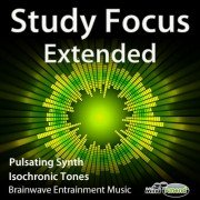 Study-Focus-Extended-400-pulsating-synth