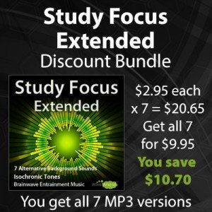Study-Focus-Extended-Discount-Bundle