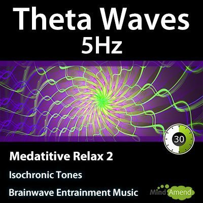 5Hz-Theta-Isochronic-Tones-Medatitive-Relax-2