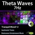 7Hz-Theta-Isochronic-Tones-Tranquil-Mood-1J