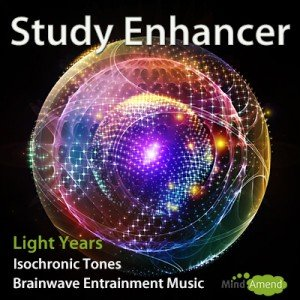 Study Enhancer Extended