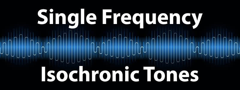 how to create isochronic tones
