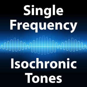 Single Frequencies