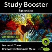 Study-Booster-Extended-400-Ambience-39