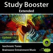 Study-Booster-Extended-400-Upbeat-13J
