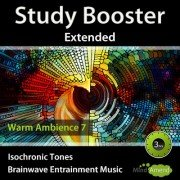 Study-Booster-Extended-400-Warm-Ambience-7