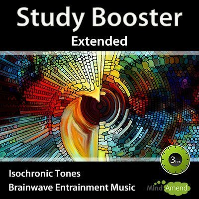 Study-Booster-Extended-400