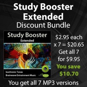 Study-Booster-Extended-Discount-Bundle