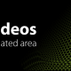 New updated area for Mind Amend videos