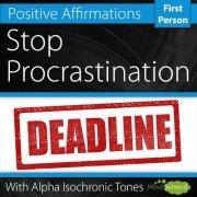 stop-procrastination-first-person