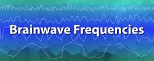 About brainwave frequencies for binaural beats and isochronic tones