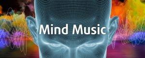Mind Music