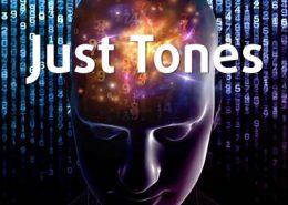 Cognition Enhancer Extended - just tones version