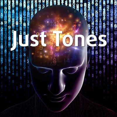 Cognition Enhancer Extended - just tones version