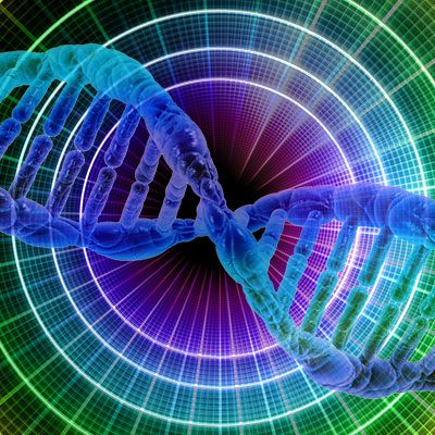 528Hz DNA repair miracle tone