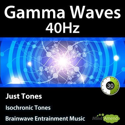40hz-Gamma-Isochronic-Tones-Just-Tones