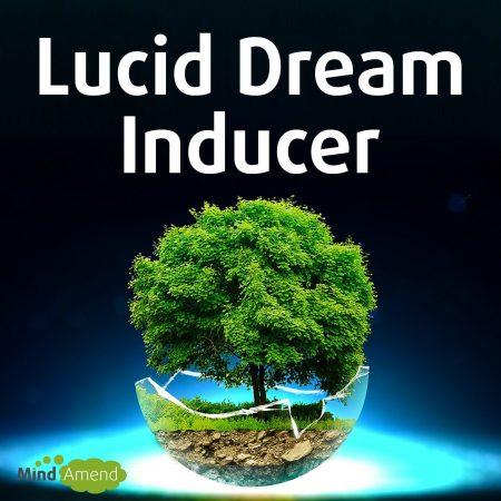 Lucid Dream Inducer - isochronic tones