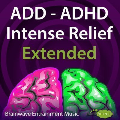 ADHD-Intense-Relief-Extended-400