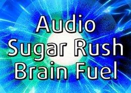 Audio Sugar Rush