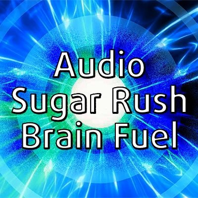 Audio Sugar Rush